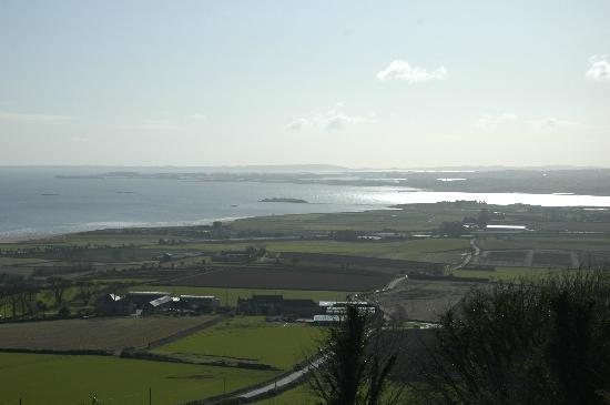 Newtownards United Kingdom  City new picture : The Scullery at Scrabo, Newtownards Restaurant Reviews, Phone Number ...