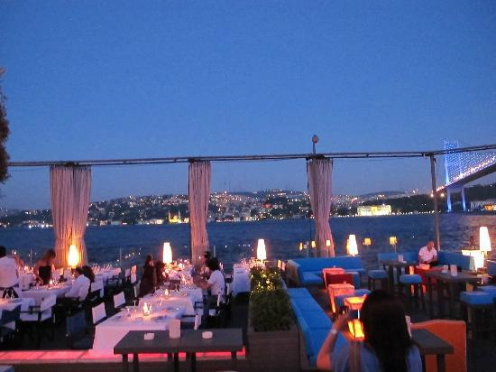 Bed And Breakfast Istanbul