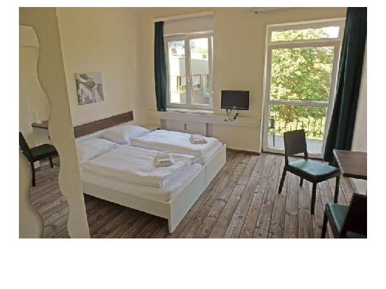 B&B Graz