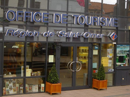 Top 10 things to do in saint omer france on tripadvisor saint omer attractions find what to - Office de tourisme st omer ...
