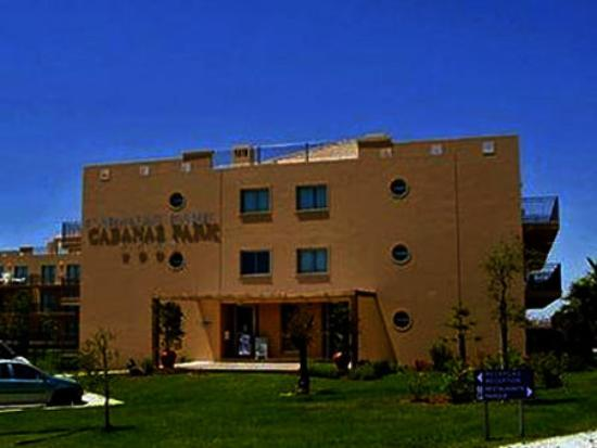 Photo of Cabanas Resort Park Tavira