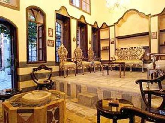 Photo of Dar Al-Yasmin Damascus