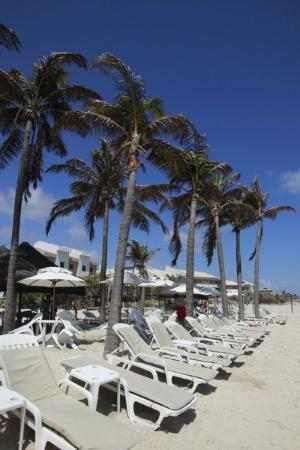 Photo of Oceani Beach Park Resort Aquiraz