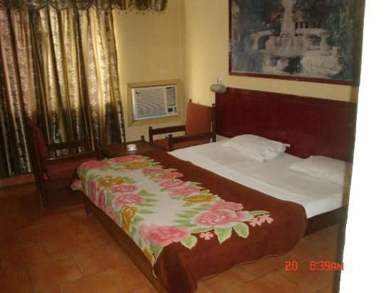Photo of Ratandeep Hotel Agra