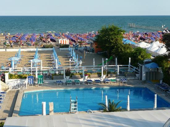 Photo of La Brezza Jesolo Lido