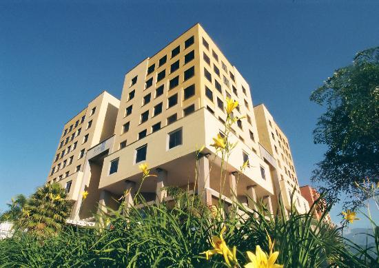 Photo of Armenia Hotel