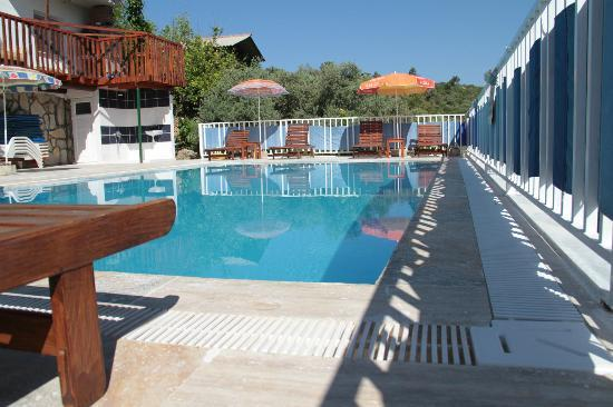 Photo of Zeybek 1 Pension Patara