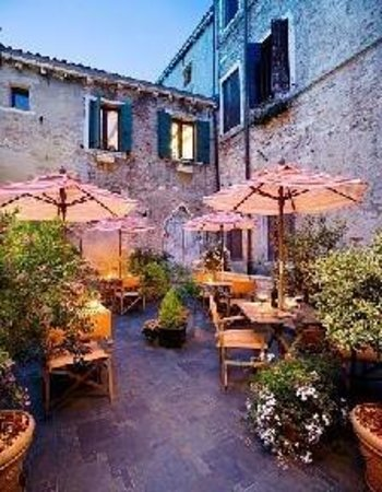 Photo of Locanda Casa Martini Venice