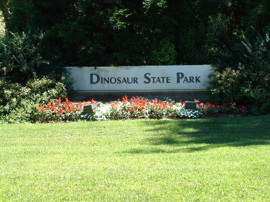 Rocky Hill (CT) United States  city images : State Park Picture of Dinosaur State Park & Museum, Rocky Hill ...