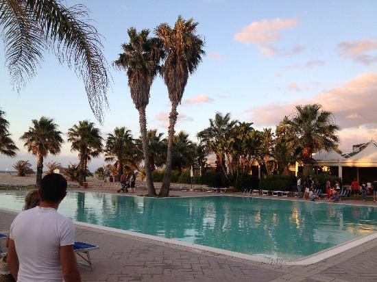 m ama beach club messina photography - photo#8