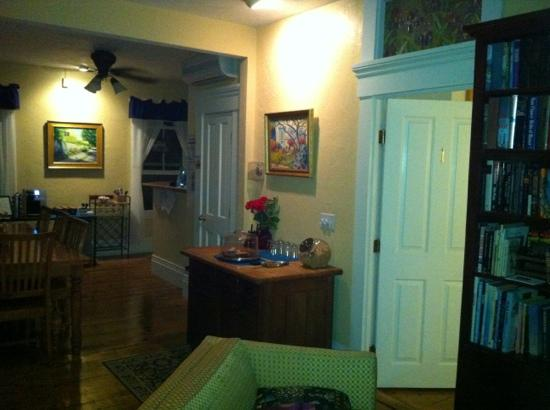 Admiral's Landing: A Home Away from Home! the best in Provincetown!