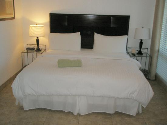 Photo of The Cabanas Guesthouse & Spa Wilton Manors