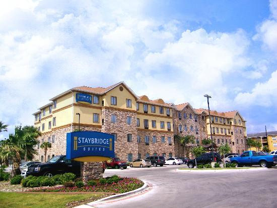 Staybridge Suites Corpus Christi's Image