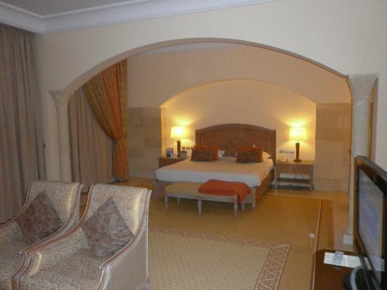 alojamientos bed and breakfasts en Houmt Souk 