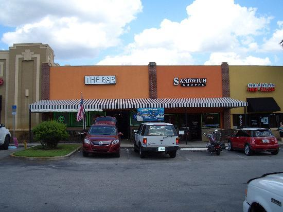the sandwich shoppe picture of ocoee florida