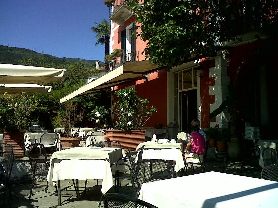 Photo of Albergo Ristorante Verbano Stresa