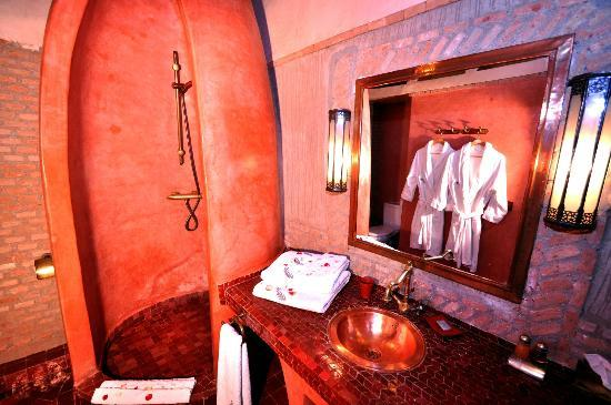 Photo of Riad Sheba Marrakech