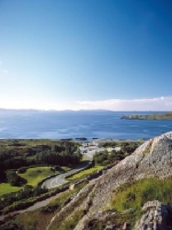 Photo of Derrynane Hotel Caherdaniel