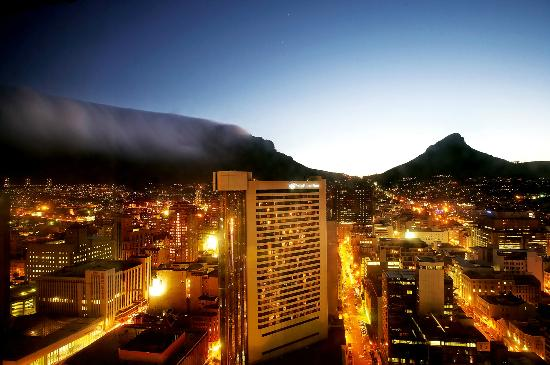 Photo of Southern Sun Cape Sun Cape Town