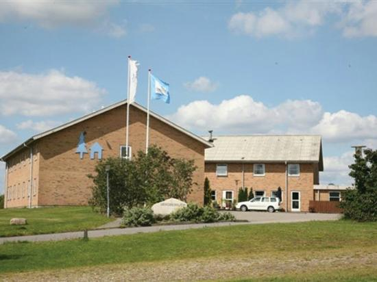 Danhostel Givskud Zoo