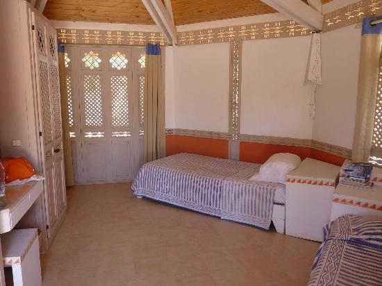 Club Med Djerba la Fidele: .