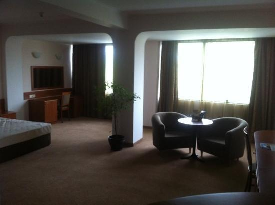 Photo of Sevlievo Plaza Hotel Troyan