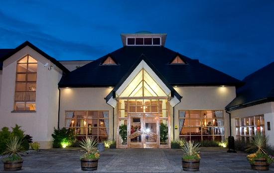Photo of Clanard Court Hotel Athy