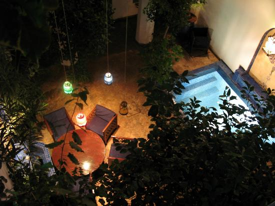 Photo of Riad Sekkat Marrakech