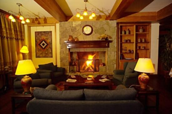 Photo of Hotel Kosten Aike El Calafate