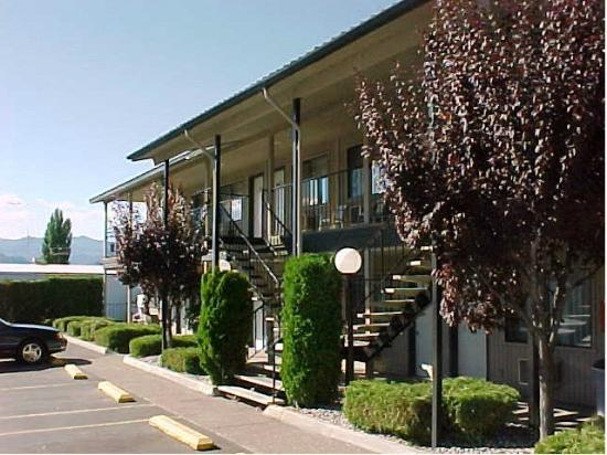 Photo of Midtowner Motel Chelan