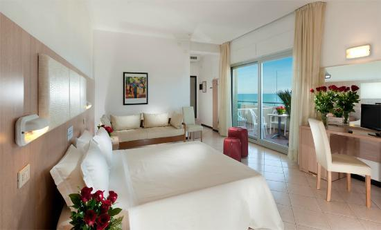 Photo of Cormoran Hotel Cattolica