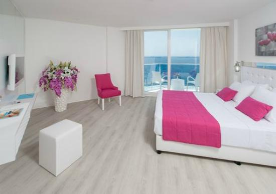 NOA HOTELS Kusadasi Beach Club