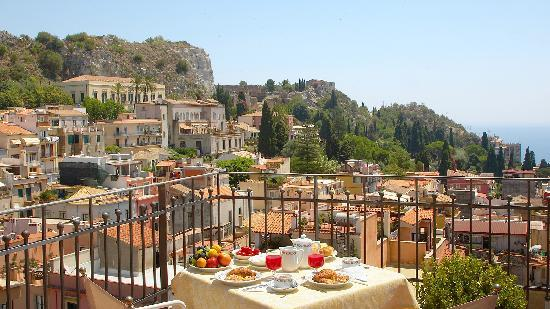 Photo of Isabella Hotel Taormina