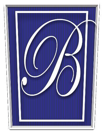 Bolero Resort: Logo