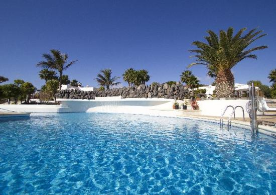 jardines del sol lanzarote playa blanca hotel reviews