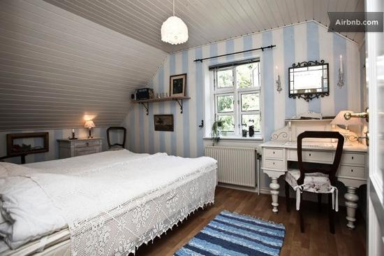 Bed & Breakfast Katholt