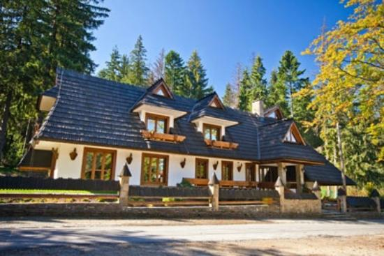Photo of Tatra Chalet Zakopane