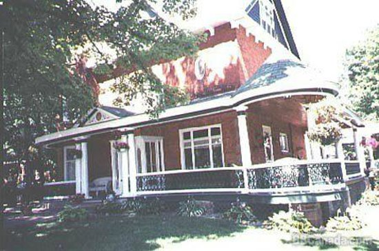 Millisle Bed and Breakfast