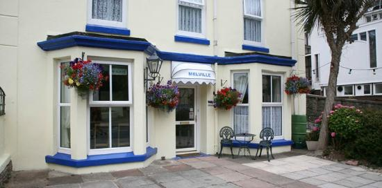 Photo of Melville Hotel Brixham