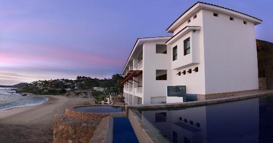 Photo of Cabo Surf Hotel San Jose Del Cabo