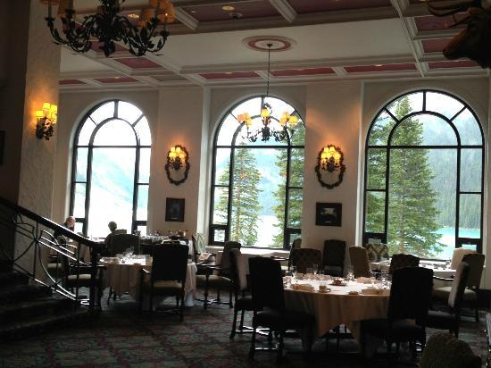 place for wine pairings picture of fairview dining room lake