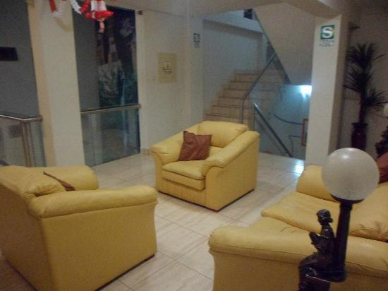 Photo of RioSol Tarapoto Hotel