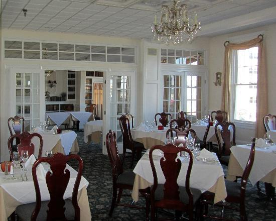 beach weddings picture of union park dining room cape