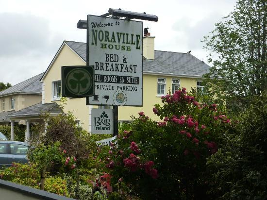 Noraville House B&amp;B
