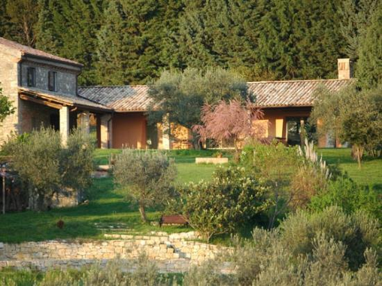 Agriturismo Acquaviva