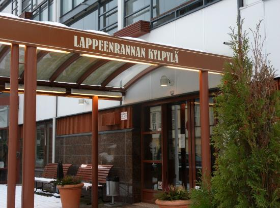 Photo of Lappeenranta Spa