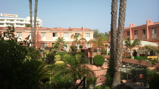 301 moved permanently for Bungalows jardin del sol playa del ingles