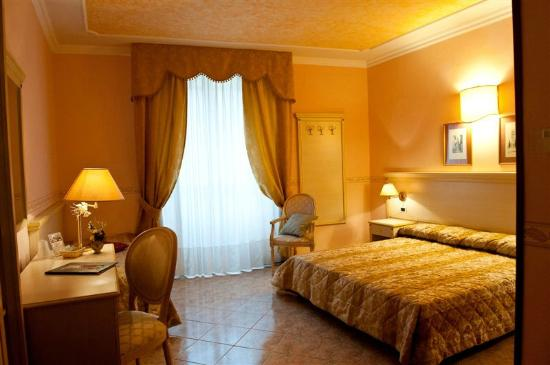 Photo of Hotel Corso Orvieto