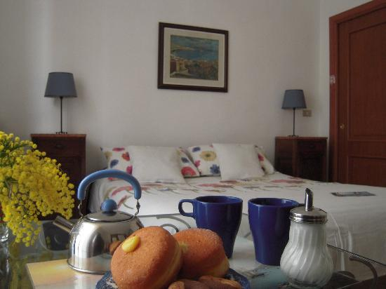B&B Sant'Elmo