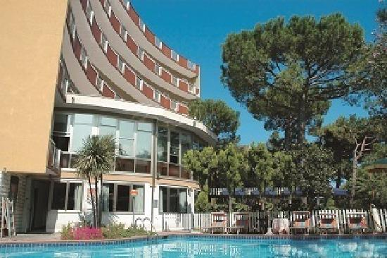 Photo of Schiller Hotel Cervia